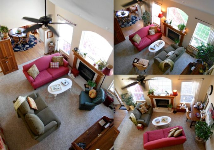 Rearranging Furniture Forward Motion Movers Co Llc